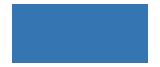 Cantieri di Narrazione Logo
